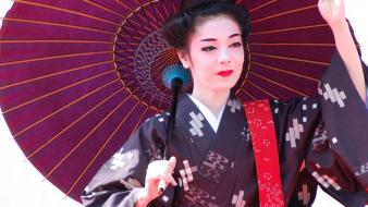 Asians japan japanese clothes wallpaper