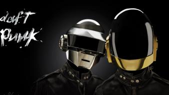 Daft punk random Wallpaper