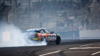 Drifting s13 s15 speed hunters ryan tuerck wallpaper