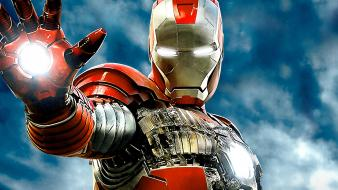 Fantasy art armor marvel comics 2 imax wallpaper