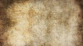 Grunge background textures wallpaper