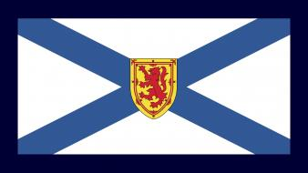 Jd scotland flags nations wallpaper