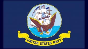 Jd usa us navy flags nations wallpaper