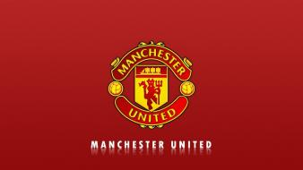 Soccer english manchester united fc football teams wallpaper