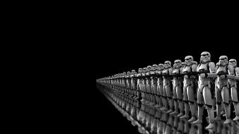 Star wars legion stormtroopers galactic empire wallpaper