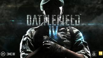 Video games battlefield fps 4 wallpaper