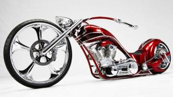 American choppers wallpaper