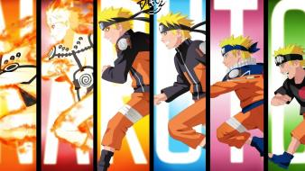 Boys sage mode uzumaki naruto panels chakra wallpaper