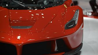 Cars motor geneva Wallpaper