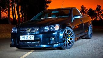 Chevrolet holden yamaha r6 2010 wallpaper