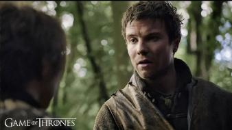 Game of thrones tv series joe dempsie gendry wallpaper