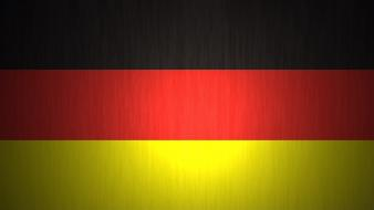 Germany flags textures german flag wallpaper