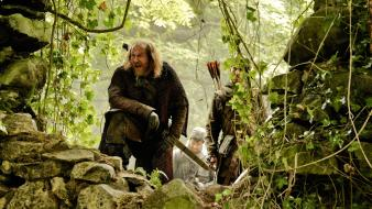 Thrones tv series thoros myr paul kaye wallpaper