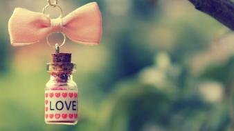 Cute love photography wallpaper