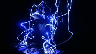 Dj hd Wallpaper