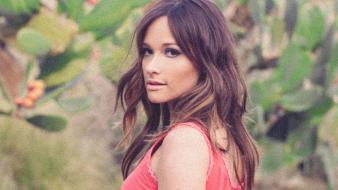 Kacey musgraves Wallpaper
