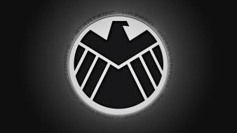 Marvel comics the avengers s.h.i.e.l.d. wallpaper