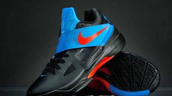 Shoes basketball nike kevin durant wallpaper