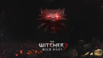 The witcher concept art 3: wild hunt games wallpaper