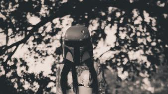 Wars darth vader monochrome low-angle shot bodies wallpaper