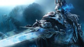 World of warcraft game wallpaper