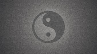 Backgrounds grayscale symbol symbols textures wallpaper