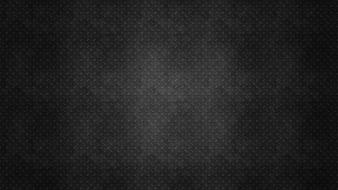 Black hd background wallpaper