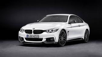 Bmw 4 series coupe wallpaper