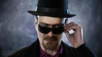 Breaking bad walter white wallpaper