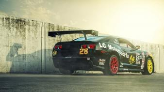 Cars engines chevrolet camaro wheels racing fast auto wallpaper