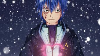 Fairy tail jellal fernandes Wallpaper