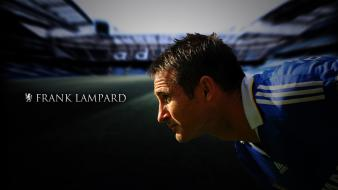 Frank lampard chelsea Wallpaper
