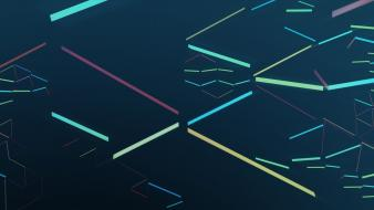 Google nexus android jelly bean wallpaper