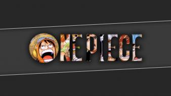 Piece) monkey d luffy nami usopp sanji wallpaper