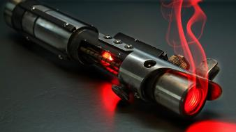 Star wars futuristic lasers laser swords lightsabers wallpaper