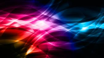 Abstract backgrounds colorful wallpaper