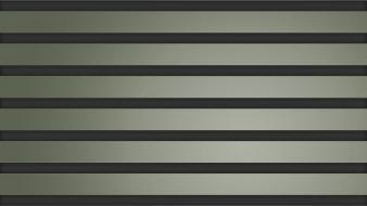 Abstract textures modern stripes wallpaper