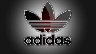 Adidas originals logo wallpaper
