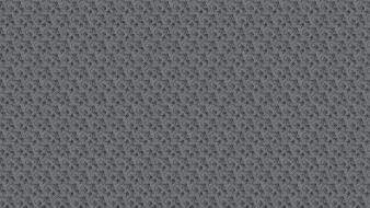Backgrounds digital art gray grey patterns wallpaper
