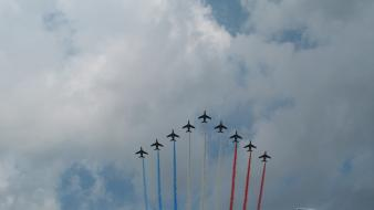 Bastille day 2013 wallpaper