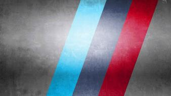 Bmw cars vector steel flags textures m wallpaper
