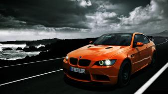 Bmw m3 project cars wallpaper
