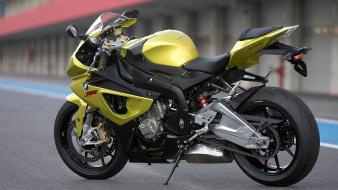 Bmw motorbikes s1000rr wallpaper