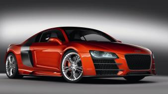 Cars audi r8 v12 tdi wallpaper