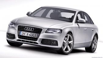 Cars audi vehicles wallpaper