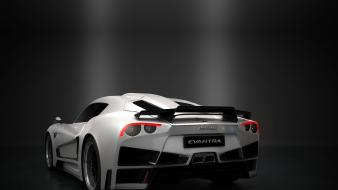 Cars fm evantra auto wallpaper