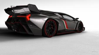 Cars lambo supercars lamborghini veneno wallpaper