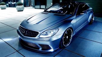 Cars mercedes benz cls 63 amg wallpaper