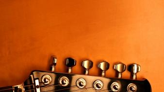 Gibson guitars music Wallpaper