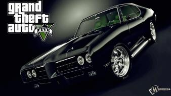 Gta 5 cars wallpaper